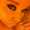 Girl | Portia A | 20-Plus