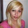 Girl | Becky | 20-Plus