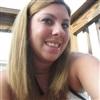 Girl | Lesley | 20-Plus
