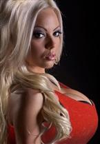 Girl | Cathie Max | 20-Plus