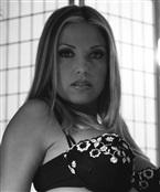 Girl | Carla B | 20-Plus