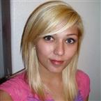 Girl | Becky |