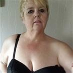 Girl | Sexy Sam | Big-Beautiful-Women