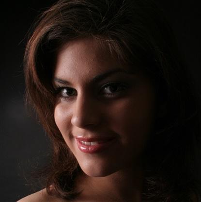 Girl | Debbie A | Big Beautiful Women