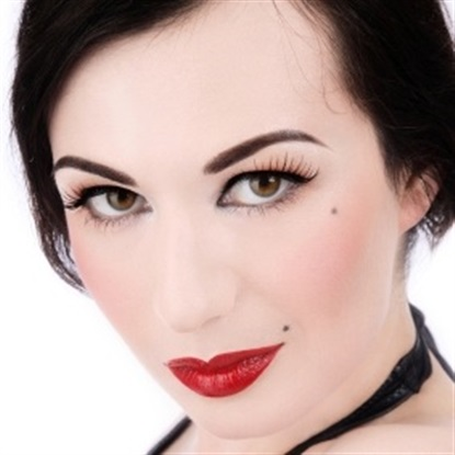 Girl | Gina B | Transvestites