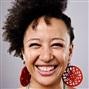 Reader   Ebony Lisa  